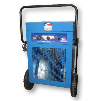 CR170 Dehumidifier