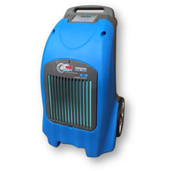 SD801 Dehumidifier